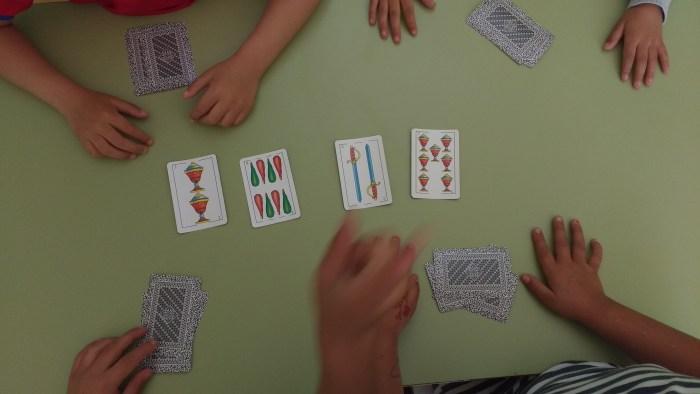 cartas-2