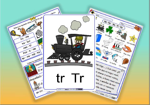 01-metodo-actiludis-de-lectoescritura-imprenta-trabadas-tr