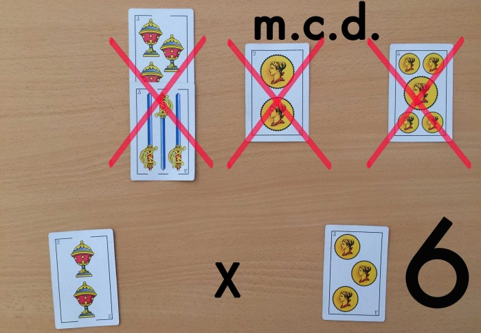 mcd-04