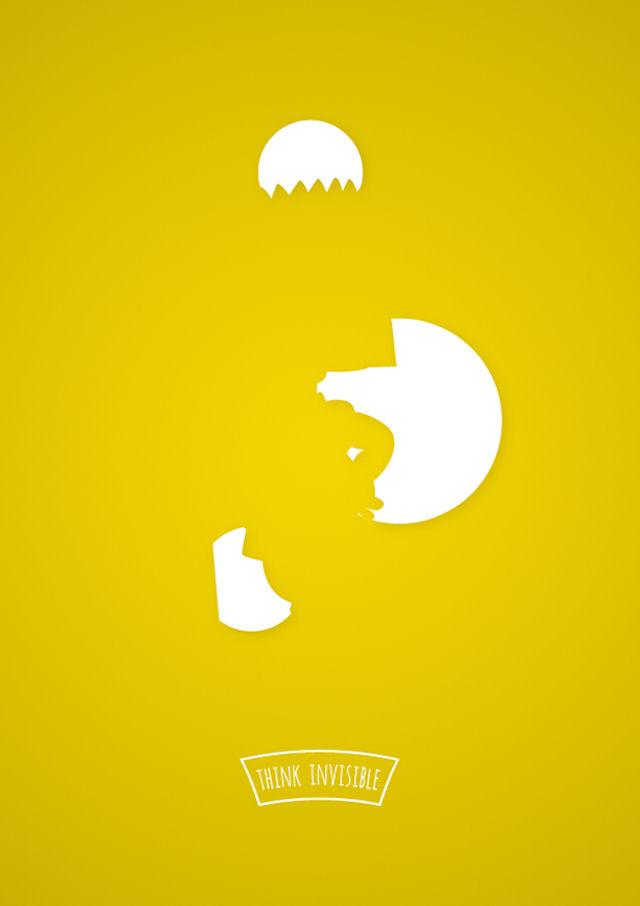 poster_pop_cult_espaco_negativo_09