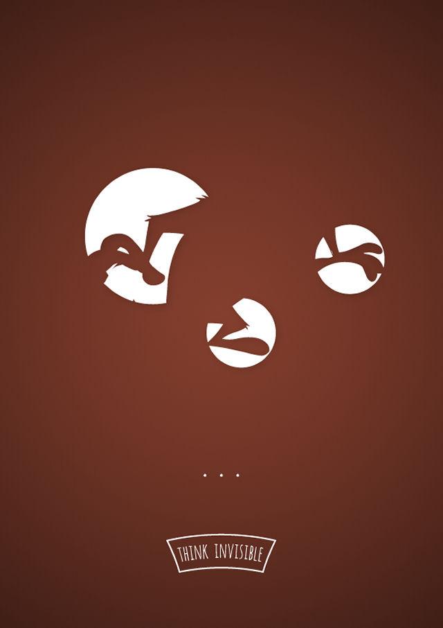 poster_pop_cult_espaco_negativo_19