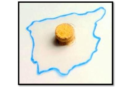 plantilla-mapa-de-espan%cc%83a
