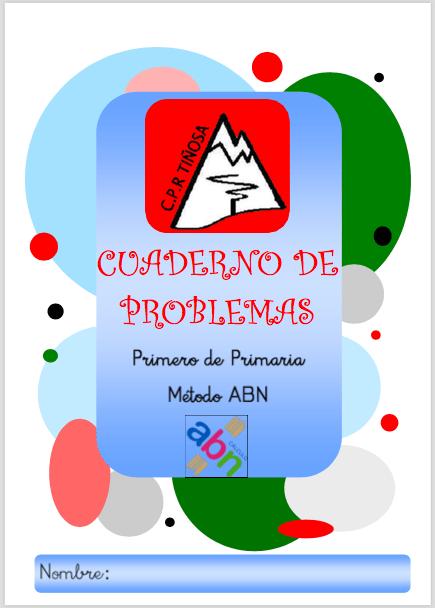 cuaderno-de-problemas-1o-de-primaria