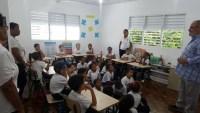 colegios_santo_domingo_9801