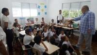 colegios_santo_domingo_9807