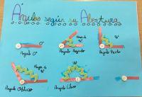 Tipos_de_angulos021