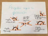 Tipos_de_angulos030