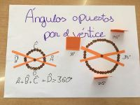 Tipos_de_angulos040