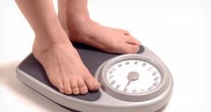 Obésité au travail