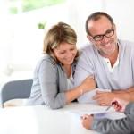 Business Credit Action Credit Repair