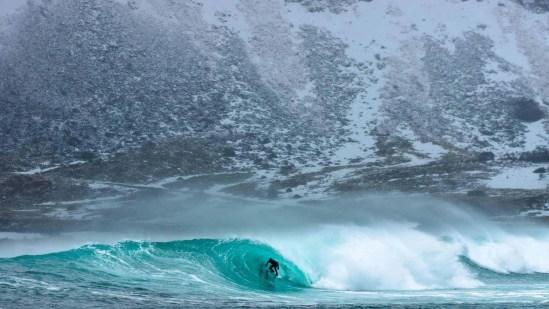 Surf in Iceland, Adventure Surf Tour, 5 Days, Surf Iceland