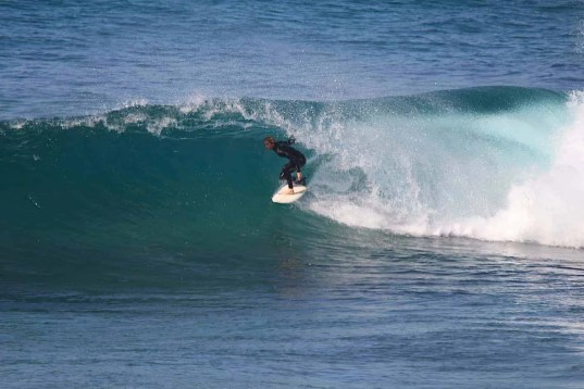 Surf Taghazout, Taghazout Surf Guiding, 7 Days Surf Morocco
