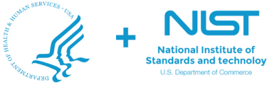 compliance-hhs-nist