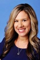 Beckie Crozier