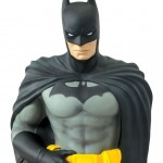 43221_Batman_R1_Bank