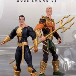 DCC713Injustice_AQ_BlackAdam