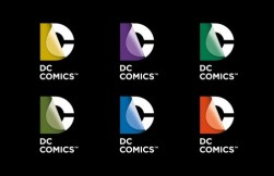 DCComicsLogos2012