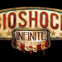 HCBioshockLogo-500x282.png