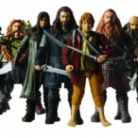 HobbitFigures-2013group_TheBridgeDirect-500x208.jpeg