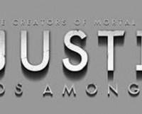 InjusticeGAULogo-500x1611.jpg