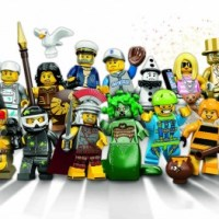 LegoMF10Wave-500x263.jpg