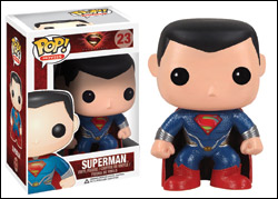 MOSsuperman_pop