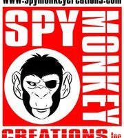 SPYMONKEY1.jpg