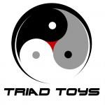 TriadToysLogo-150x150.jpg