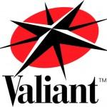 ValiantLogo-150x150.jpg