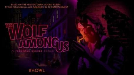 WolfAmongUs1