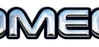 Yomega-Logo-500x96.jpg