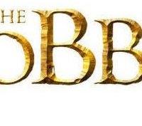 hobbit-logo11.jpg