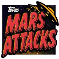 marsattacks_logo11.jpg