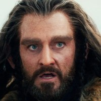 New 'The Hobbit: An Unexpected Journey' Trailer