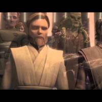 New Trailer Hints at Ahsoka's Destiny in Star Wars: The Clone Wars