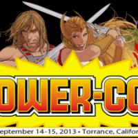 power-con13_logo.png