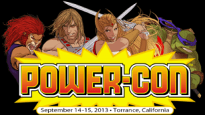 power-con13_logo