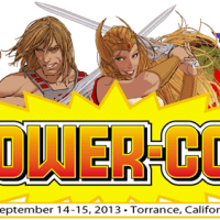 power-con_2013_logo.png