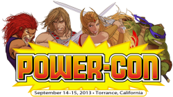 power-con_2013_logo