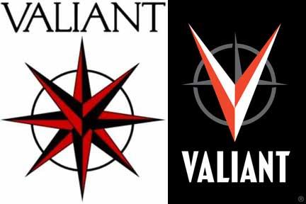 valiant_old&new