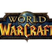 wow-logo11.jpg