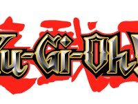 yugioh__Logo.jpg