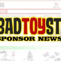 BBTS-SponsNews