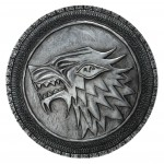 GOT-STARK-SHIELD-PLAQUE-150x150.jpg