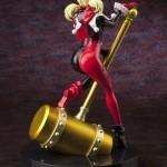 HarleyEX3-150x150.jpg