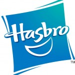 Hasbro_2009-150x150.jpg