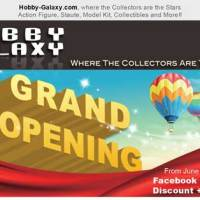 HobbyGalaxyopening1.jpg