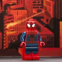 LEGO_SPIDERMAN