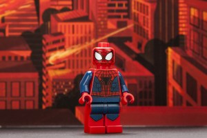 LEGO_SPIDERMAN