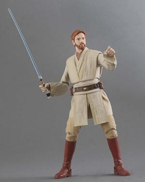 SWCEBS6-Obi-Wan-Kenobi-EpIII